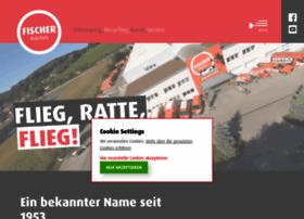 Fischer-entsorgung.at thumbnail