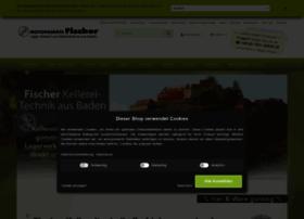 Fischer-lahr.de thumbnail