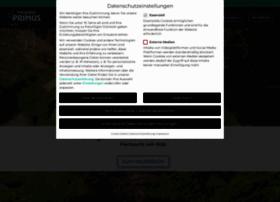 Fischgut-primus.de thumbnail