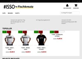 Fischkreutz-shop.de thumbnail