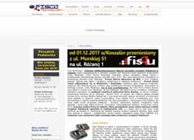 Fisco.pl thumbnail