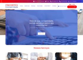 Fiscontex.com.br thumbnail
