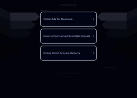 Fish-farm.biz thumbnail
