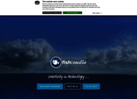 Fish-media.net thumbnail