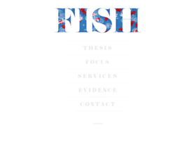 Fish.partners thumbnail