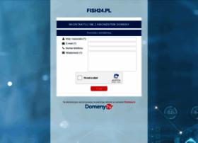 Fish24.pl thumbnail