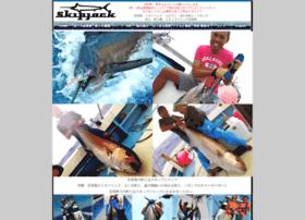 Fishing.vc thumbnail