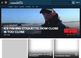 Fishingclub.com thumbnail