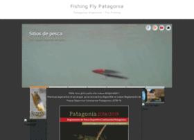 Fishingflypatagonia.com.ar thumbnail