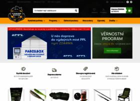 Fishinghouse.cz thumbnail