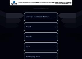 Fishinginalberta.com thumbnail