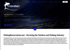 Fishingreservations.net thumbnail