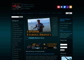 Fishingtacklesale.co.nz thumbnail
