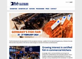Fishinternational.de thumbnail