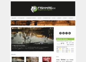 Fishmag.cz thumbnail