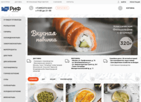 Fishmart.ru thumbnail