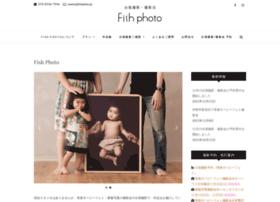 Fishphoto.jp thumbnail