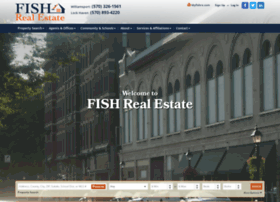Fishre.com thumbnail