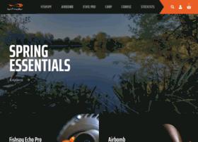 Fishtec.co.uk thumbnail