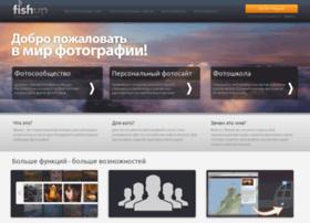 Fishup.ru thumbnail