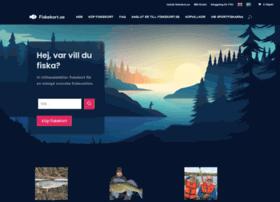 Fiskekort.se thumbnail