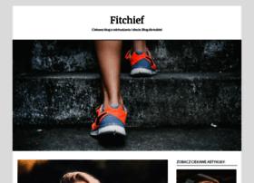 Fitchief.pl thumbnail