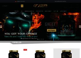 Fitesta.shop thumbnail