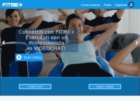 Fitmeplus.net thumbnail