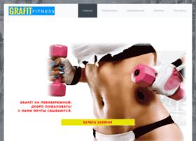 Fitnes-studio.com.ua thumbnail