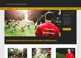 Fitness-bootcamp-berlin.de thumbnail