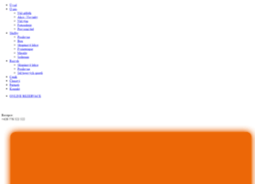 Fitnessaction.cz thumbnail