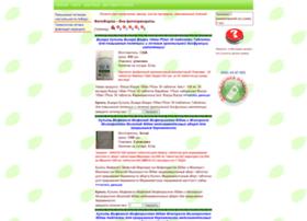 Fitofarma.net thumbnail