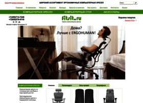 Fitsit.ru thumbnail