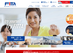 Fitta.jp thumbnail