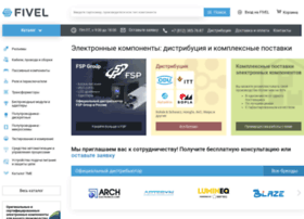 Fivel.ru thumbnail