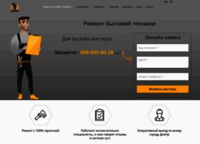 Fix-dnepr.dp.ua thumbnail