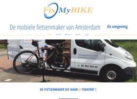 Fix-mybike.nl thumbnail