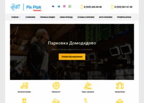 Fix-park.ru thumbnail