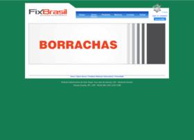 Fixbrasilpecas.com.br thumbnail