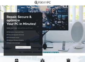 Fixmypc.tv thumbnail