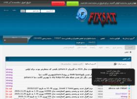 Fixsat.nl thumbnail