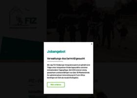 Fiz-feldberg.de thumbnail