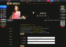 Fj52730.org.cn thumbnail