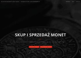 Fjoda.pl thumbnail