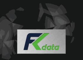 Fkdata.de thumbnail