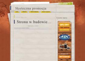 Fkdt.pl thumbnail