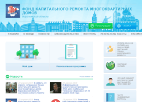 Fkr36.ru thumbnail