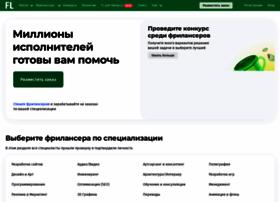 Fl.ru thumbnail
