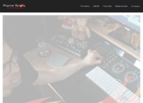 Flameshots.nl thumbnail