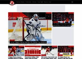 Flamesnation.ca thumbnail